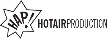 HotAirProduction